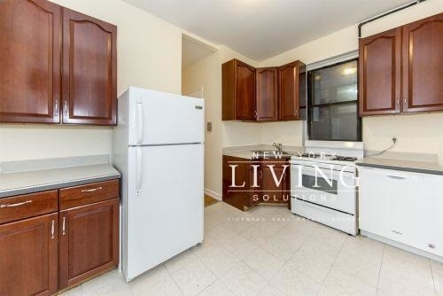 2 Bedrooms, Bowery Rental in NYC for $3,659 - Photo 2