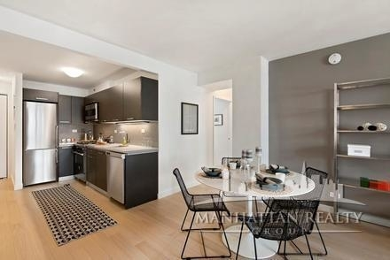 Studio, Murray Hill Rental in NYC for $2,815 - Photo 1