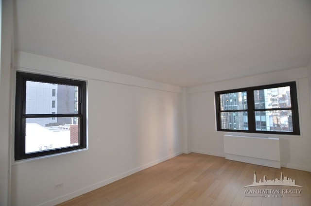 Studio, Murray Hill Rental in NYC for $2,815 - Photo 2