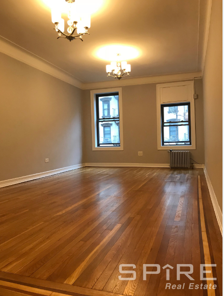 2 Bedrooms, Sutton Place Rental in NYC for $3,495 - Photo 1