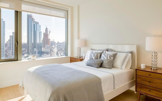 1 Bedroom, Downtown Brooklyn Rental in NYC for $3,484 - Photo 1