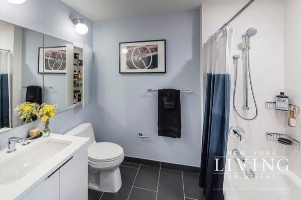 2 Bedrooms, Downtown Brooklyn Rental in NYC for $4,990 - Photo 2