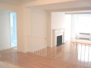 1 Bedroom, Greenwich Village Rental in NYC for $6,300 - Photo 2
