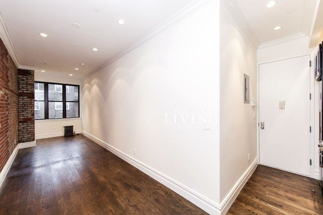 1 Bedroom, East Village Rental in NYC for $2,879 - Photo 1