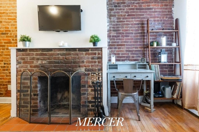 1 Bedroom, South Slope Rental in NYC for $2,995 - Photo 2
