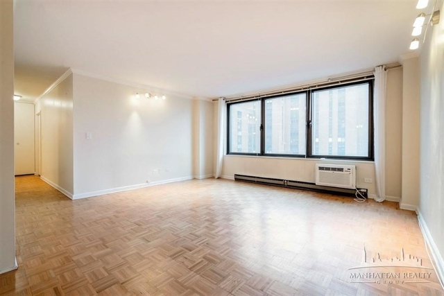 1 Bedroom, Yorkville Rental in NYC for $3,150 - Photo 1