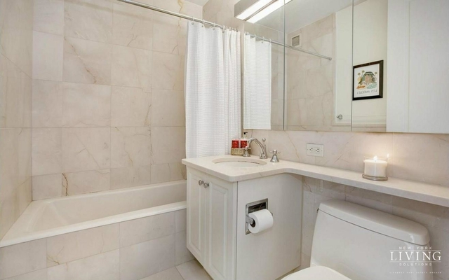 1 Bedroom, Tribeca Rental in NYC for $6,363 - Photo 2