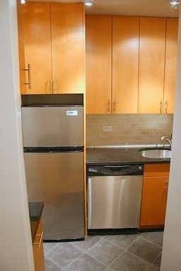 Studio, Turtle Bay Rental in NYC for $2,454 - Photo 1