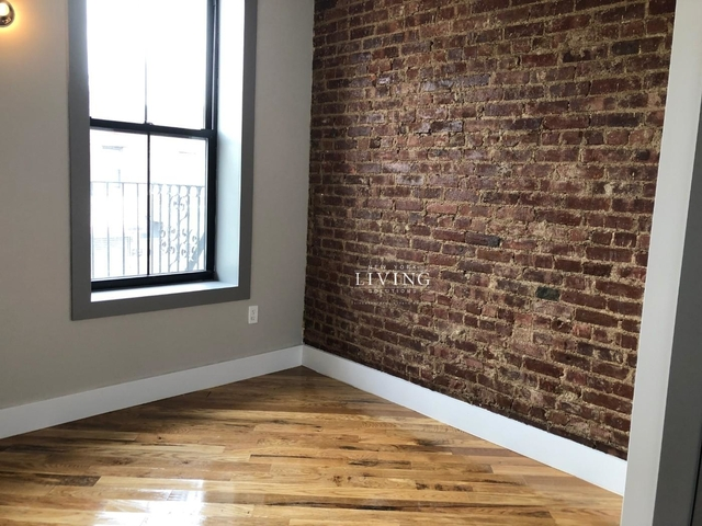 2 Bedrooms, Weeksville Rental in NYC for $1,999 - Photo 1