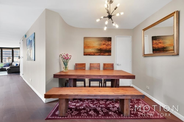 2 Bedrooms, Murray Hill Rental in NYC for $3,750 - Photo 2