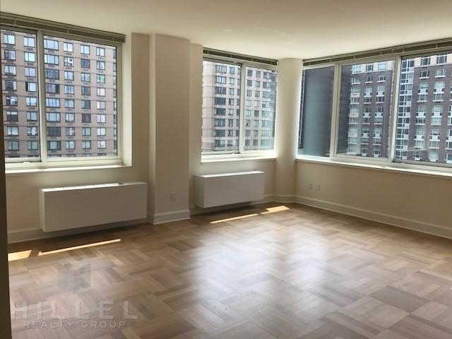 2 Bedrooms, Lincoln Square Rental in NYC for $7,340 - Photo 1