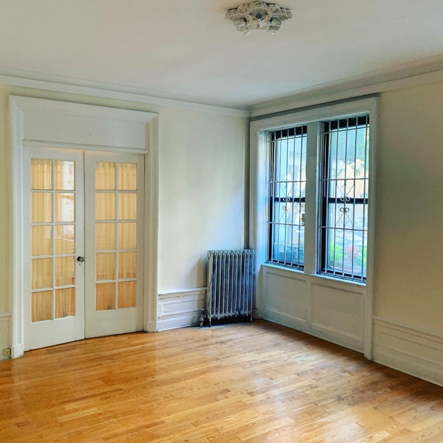 2 Bedrooms, Upper West Side Rental in NYC for $3,500 - Photo 1