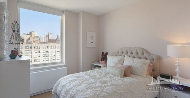 1 Bedroom, Hell's Kitchen Rental in NYC for $5,795 - Photo 2
