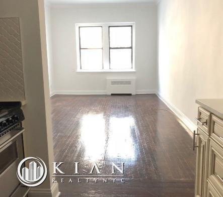Studio, Midtown East Rental in NYC for $2,595 - Photo 1