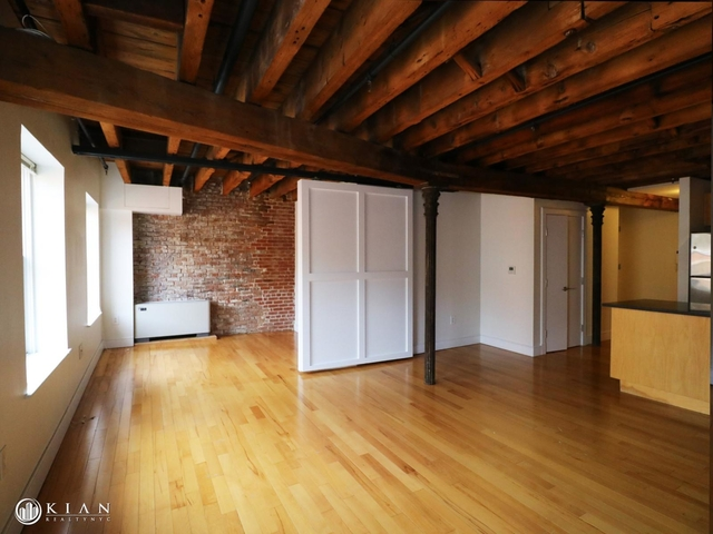 Studio, Financial District Rental in NYC for $4,170 - Photo 1