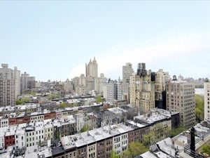 Studio, Upper West Side Rental in NYC for $2,444 - Photo 1