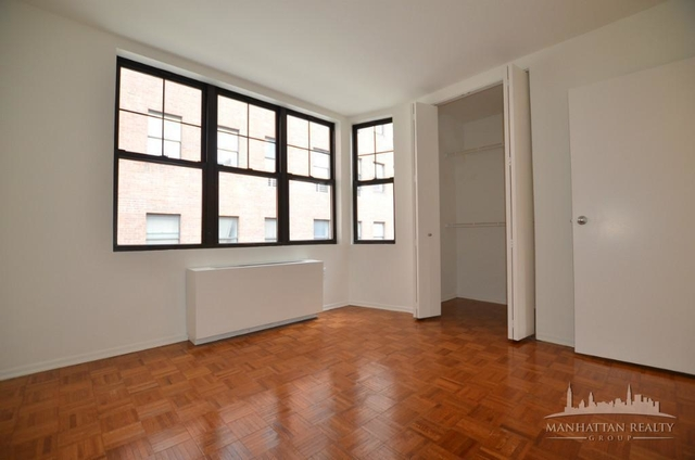 1 Bedroom, Chelsea Rental in NYC for $3,495 - Photo 2