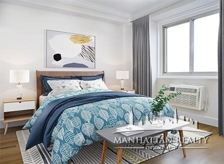 1 Bedroom, Turtle Bay Rental in NYC for $5,325 - Photo 2