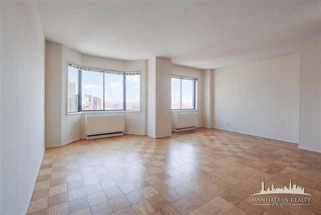 1 Bedroom, Turtle Bay Rental in NYC for $3,560 - Photo 1