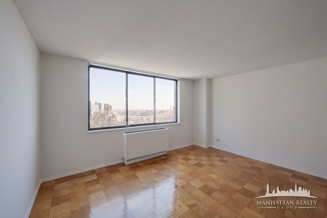 1 Bedroom, Turtle Bay Rental in NYC for $3,560 - Photo 2
