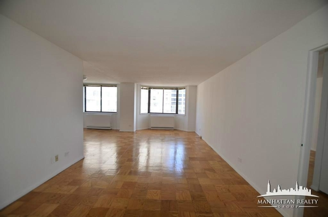 1 Bedroom, Turtle Bay Rental in NYC for $4,795 - Photo 1