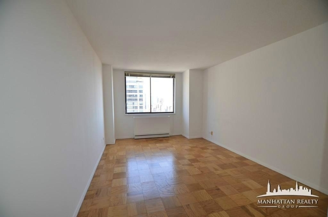 1 Bedroom, Turtle Bay Rental in NYC for $4,795 - Photo 2