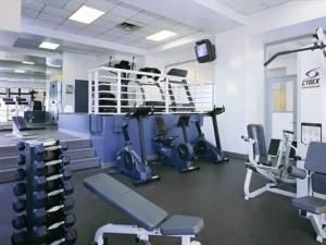 Studio, Yorkville Rental in NYC for $2,635 - Photo 1