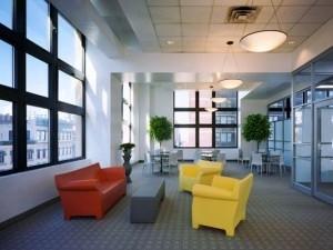 Studio, Yorkville Rental in NYC for $2,635 - Photo 2
