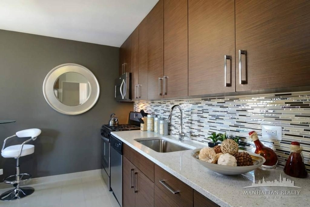2 Bedrooms, Murray Hill Rental in NYC for $6,200 - Photo 1