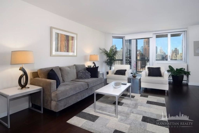 2 Bedrooms, Murray Hill Rental in NYC for $6,200 - Photo 2