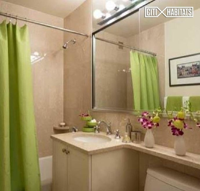 2 Bedrooms, Murray Hill Rental in NYC for $5,495 - Photo 2