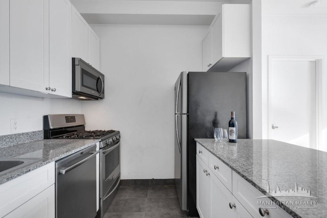 2 Bedrooms, Financial District Rental in NYC for $7,000 - Photo 2