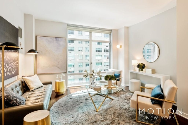 2 Bedrooms, Sutton Place Rental in NYC for $4,995 - Photo 1