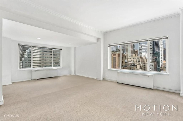 Studio, Turtle Bay Rental in NYC for $3,125 - Photo 2