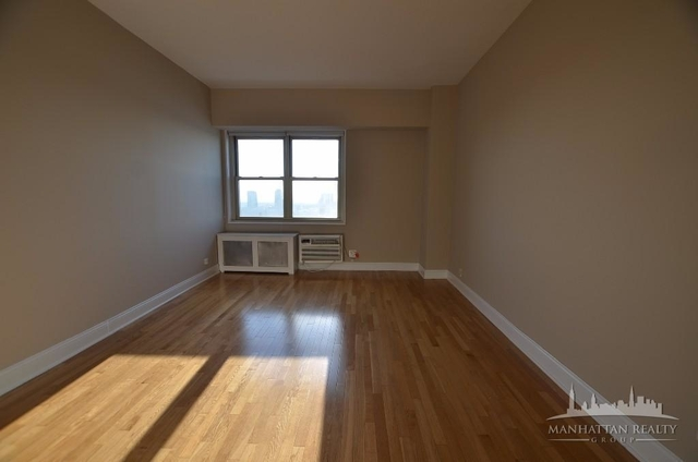 2 Bedrooms, Tribeca Rental in NYC for $5,495 - Photo 2