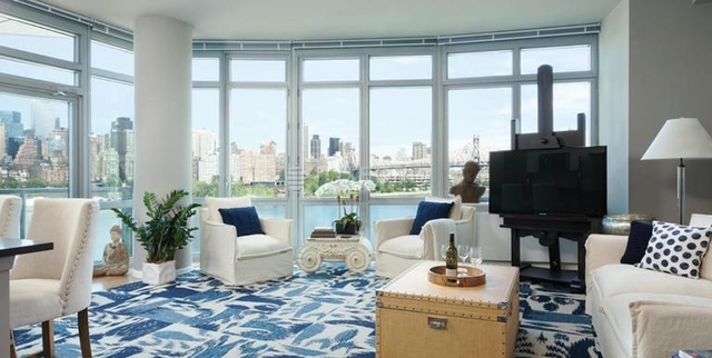 3 Bedrooms, Hunters Point Rental in NYC for $5,900 - Photo 1
