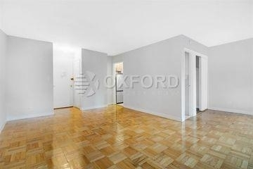 1 Bedroom, Manhattan Valley Rental in NYC for $2,630 - Photo 2