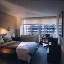 1 Bedroom, Murray Hill Rental in NYC for $4,160 - Photo 1