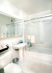 1 Bedroom, Chelsea Rental in NYC for $4,744 - Photo 2