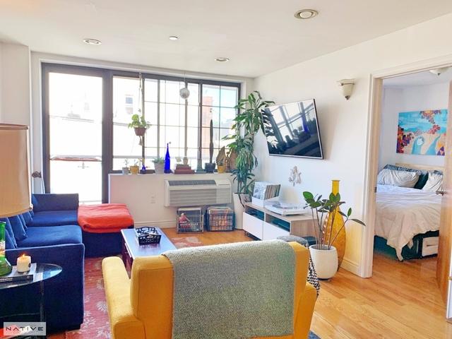 1 Bedroom, Ridgewood Rental in NYC for $1,995 - Photo 2
