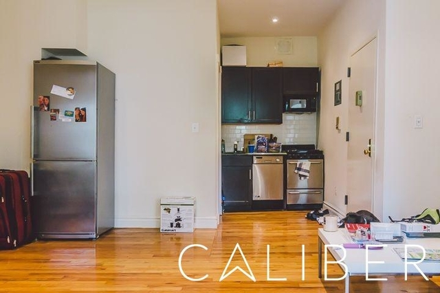 1 Bedroom, Yorkville Rental in NYC for $2,840 - Photo 1