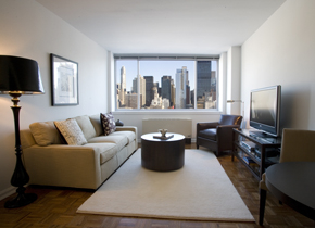 1 Bedroom, Hell's Kitchen Rental in NYC for $3,886 - Photo 1
