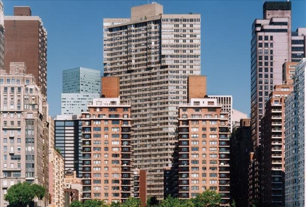2 Bedrooms, Sutton Place Rental in NYC for $8,750 - Photo 1