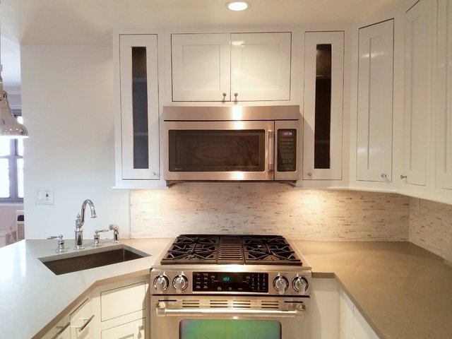 2 Bedrooms, Manhattan Valley Rental in NYC for $4,100 - Photo 2