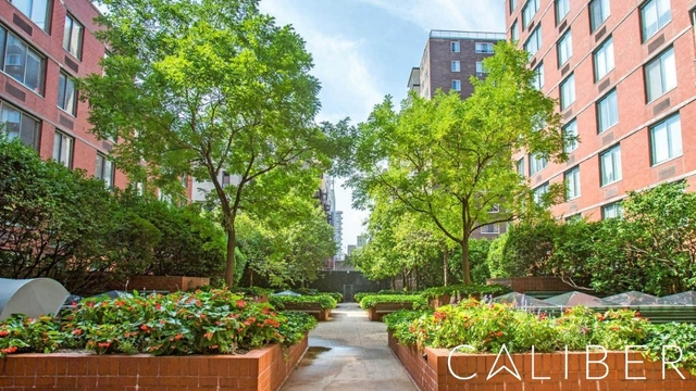 1 Bedroom, Manhattan Valley Rental in NYC for $3,660 - Photo 1