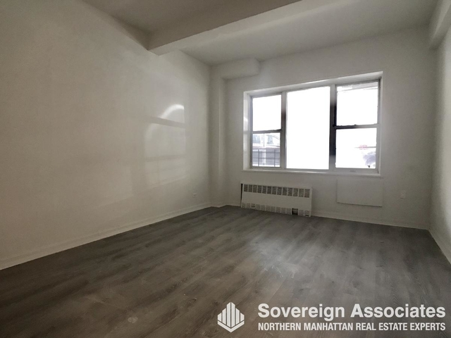 1 Bedroom, Central Riverdale Rental in NYC for $1,700 - Photo 1