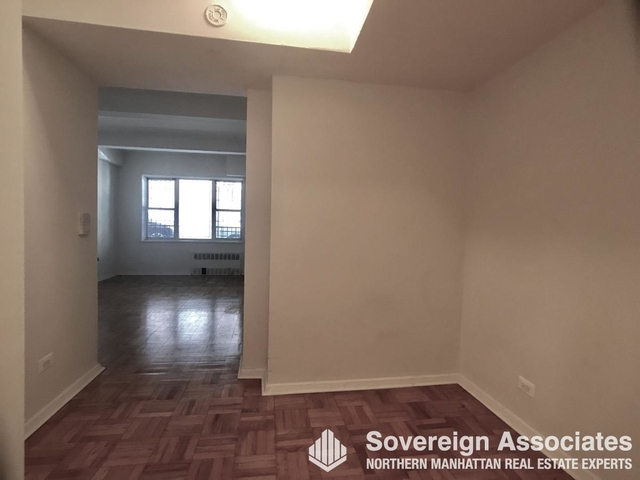 Studio, Central Riverdale Rental in NYC for $2,250 - Photo 2