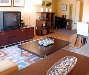 2 Bedrooms, Chelsea Rental in NYC for $9,810 - Photo 2