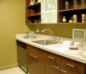 2 Bedrooms, Chelsea Rental in NYC for $9,810 - Photo 1