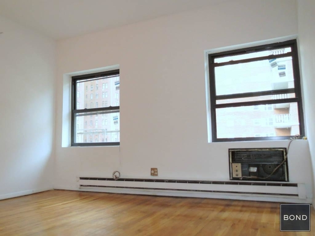 1 Bedroom, Chelsea Rental in NYC for $2,650 - Photo 2